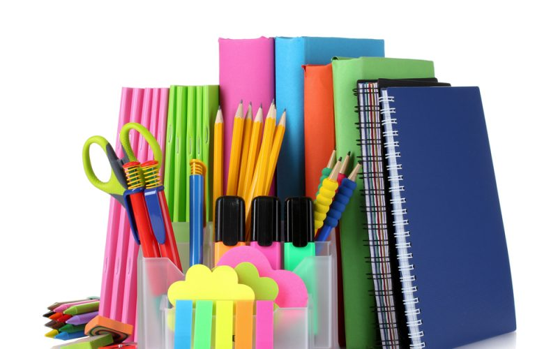 office-supplies -